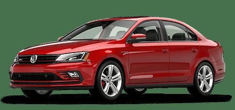 Volkswagen JETTA Otomatik