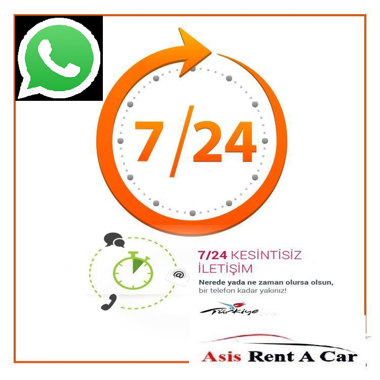 Whatsapp can book a car from Viber